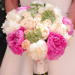 Peony Flowers on Flowers Help    Can You Flash Me Yours Please      Wedding Planning